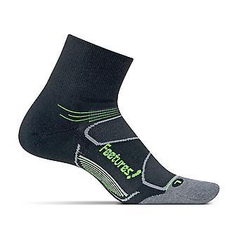 Feetures Elite Max Cushion Quarter