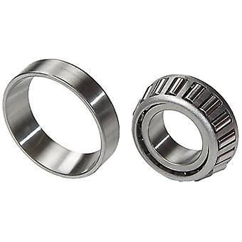 National 32207 Tapered Bearing Assembly