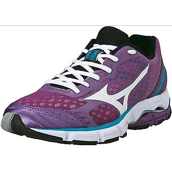 Mizuno Wave Connect J1GD144805 corre tutto l'anno scarpe da donna
