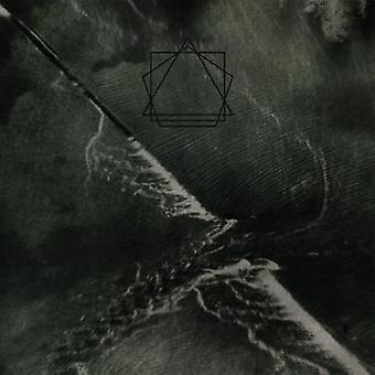Sannhet - Known Flood [Vinyl] USA import