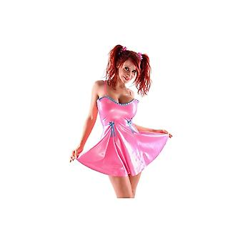 Baby-Doll Kleid