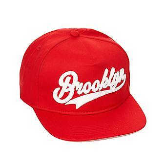 Men's Unisex Ladie's Cap Snapback Baseball Cap Flex Shield Headgear Pattern