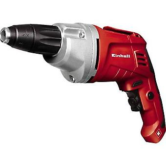 Einhell TH-DY 500 E Impact driver (mains powered)
