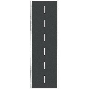 N の道 (L x W) 1 m × 40 mm NOCH 34200
