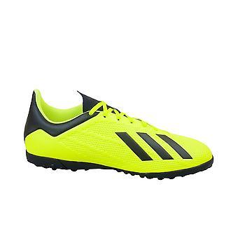 Calcio Adidas X Tango 184 TF DB2479 tutte le scarpe da uomo di anno