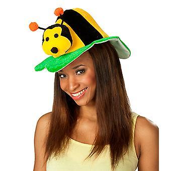 Bijen hoed