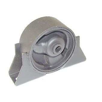DEA A4313 Front Right Engine Mount
