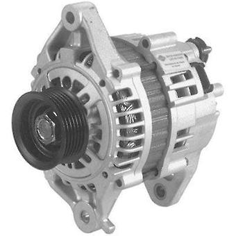 Denso 210-3117 rigenerate Super classe alternatore