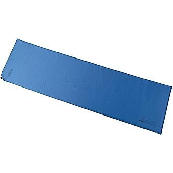 Multimat Camper 25 - Blue/Charcoal