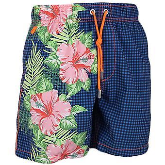 Ramatuelle-Guadeloupe Swimsuit