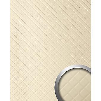 Wall panel WallFace 13863-SA
