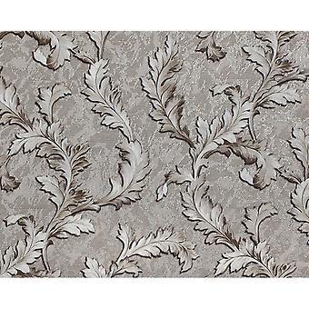 Non-woven wallpaper EDEM 9010-34