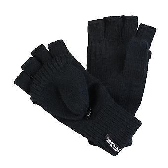 Regatta Pánske rukavice bez prstov