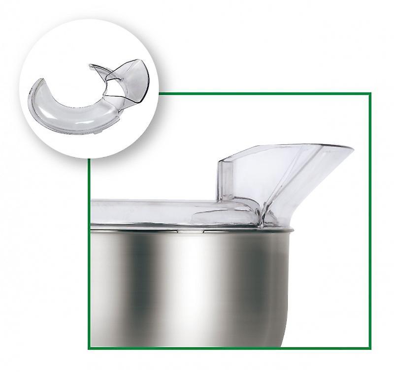 MAGNANI Kitchenmachine 1000W