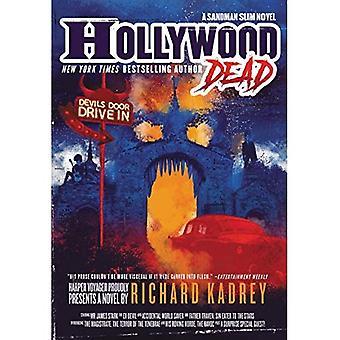 Hollywood Dead: A Sandman Slim Novel (Sandman Slim)