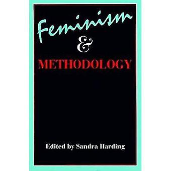 Feminismus und Methodik: sozialwissenschaftliche Themen
