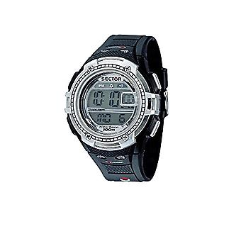 Sector Expander Street R3251172115-Unisex wristwatch