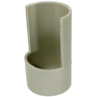 Hayward DEX2400T elemento separador para filtros de diatomeas Vertical Hayward Pro Grid