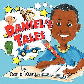 Daniels Tales door Kumi & Daniel