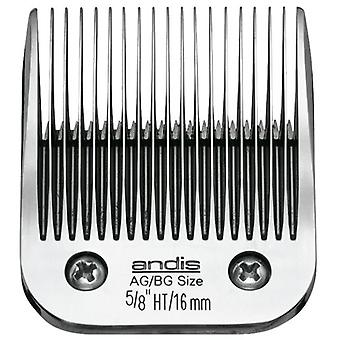 Andis Andis Blade 5/8 Ht 16Mm (Dogs , Grooming & Wellbeing , Hair Trimmers)