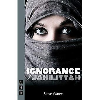 Ignorância/Jahiliyyah (Peças Modernas da NHB)