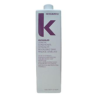 Kevin Murphy Untangled Leave In Conditioner All Hair Types 33.6 OZ