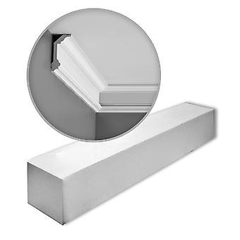 Cornice mouldings Orac Decor C321-box