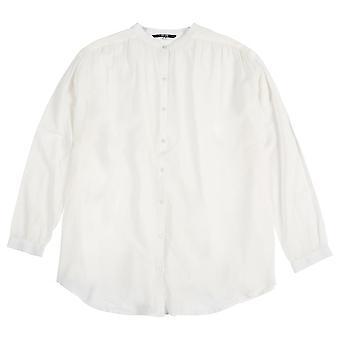 Vintage par FE Erin blouse