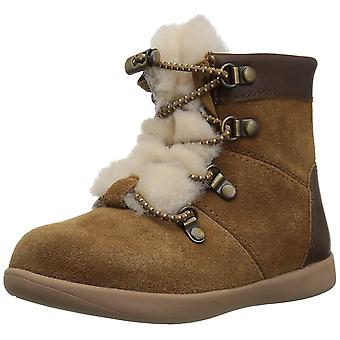 UGG Kids ' T AGER Fashion boot