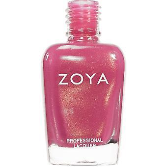 Zoya Nail Polish Collection - Cheri 15ml (ZP247)