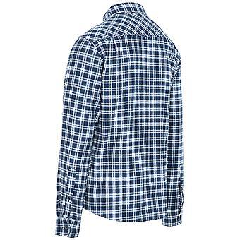 Trespass Herren Sailfoot Shirt