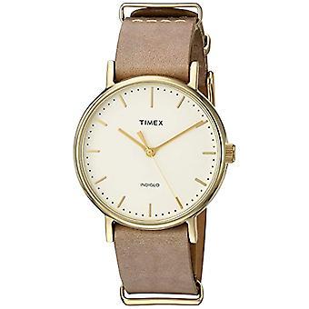 Timex klokke kvinne REF. TW2P984009J