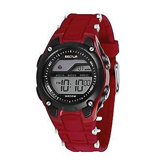 Sector Watch Man Ref. R3251510004