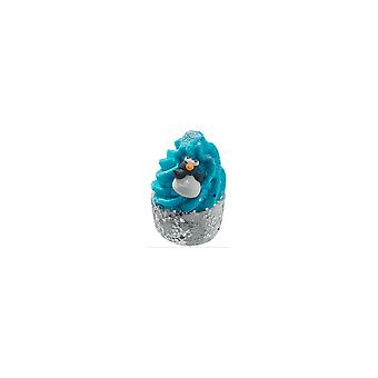 Bomb Cosmetics Bath Mallow - Penguin Kisses