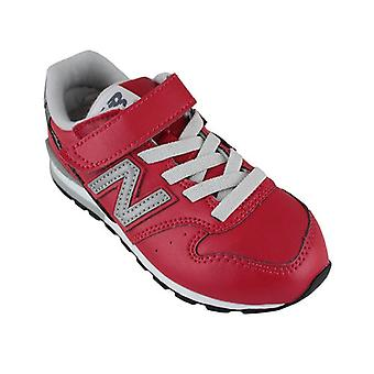 Nuove scarpe equilibrio casual New Balance Yv996Lrd 0000160431_0