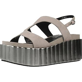 Bruno Premi Sandals Bw5805n Color Sassoaciat