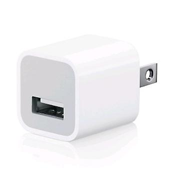 Original Apple USB Power Adapter (White)