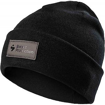 Sweet Protection Cliff Beanie - Black