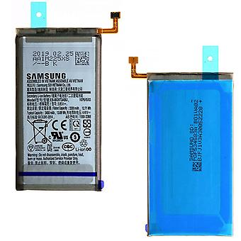 Samung Galaxy S10 G973F Battery GH82-18826A/ EB-BG973ABU Replacement Battery Replacement