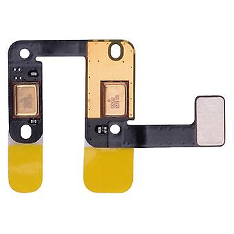 Mikrofon Flex Cable dla Apple iPad Air / iPad 5 Mic Micro Spare Part Repair