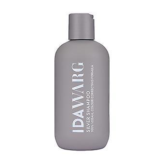 Ida Warg Silver Shampoo 250ml