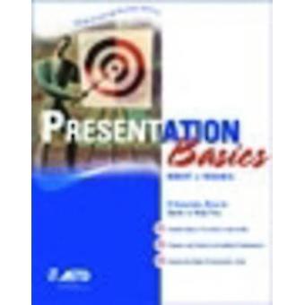 ロバート ・ j. Rosania - 9781562863470 本でプレゼンテーションの基本