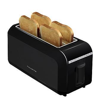 Prăjitor de pâine Rowenta TL681830 1600W