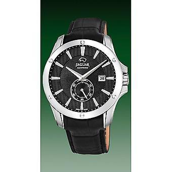 Jaguar - Watch - Men - J878/4 - Acamar