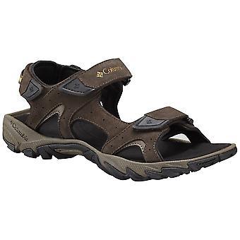 Columbia Santiam 3 Correa BM4625231 zapatos universales para hombre de verano