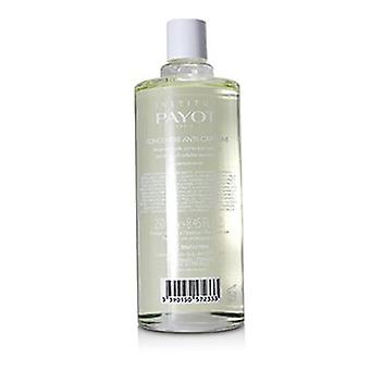 Payot Concentré Anti Captions Serum-in-oil Cellulite Corrector - For Body (salon Size) 250ml/8.45oz