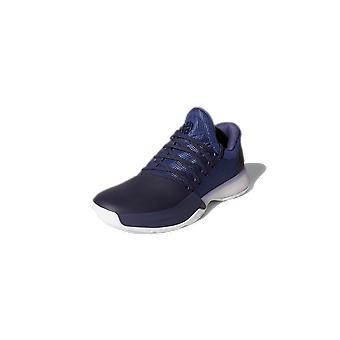 Adidas Performance Harden Basketball Shoes Vol 1 AH2120