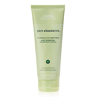 Conditioner for Fine Hair Pure Abundance Aveda (200 ml)