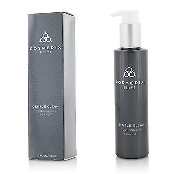 Elite Gentle Clean Soothing Skin Cleanser 150ml/5oz