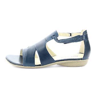 Josef Seibel Sandalen Fabia 87503971530 universaali kesänaisten kengät